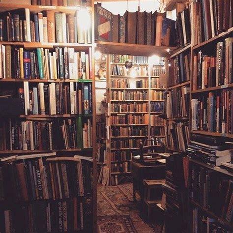 armchair books oltre 1000 idee su viaggio in scozia su pinterest scozia edimburgo e edimburgo scozia