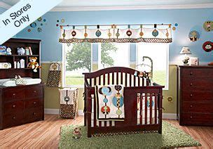 stratford collection for baby s nursery available in