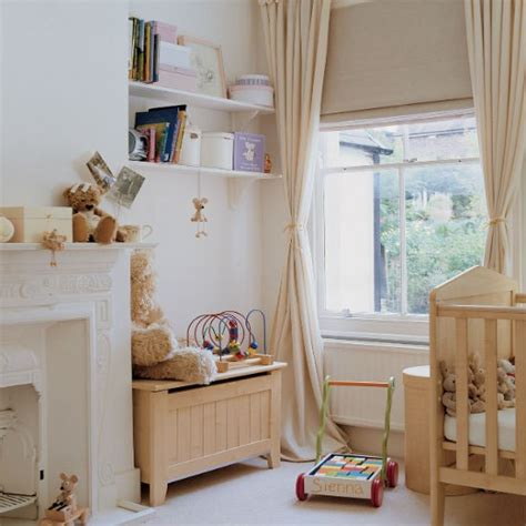 Neutral Nursery Decor Gallery Childrens Room Decor Ideas From Vertbaudet Yirrma