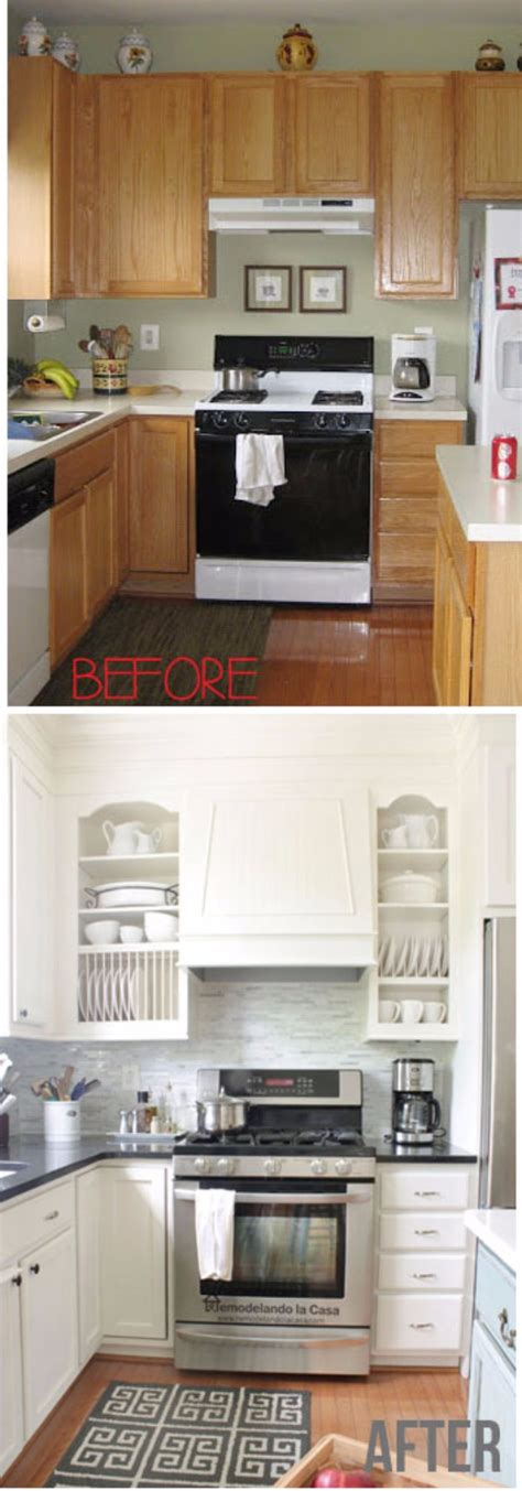 kitchen upgrades ideas the best 28 images of kitchen upgrades ideas kitchen