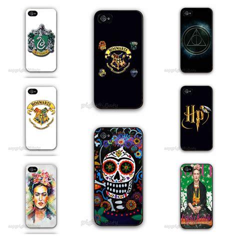 Painting Phone Plastic For Samsung Galaxy S5 25 buy wholesale frida kahlo paintings from china