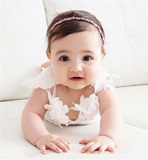 imagenes lindas bebes emily libro nombres de bebes