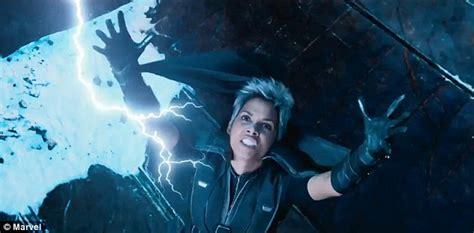 semua seri film x men mukah x men kalahkan the avengers kapanlagi com