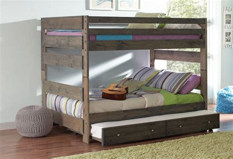 Modern Bunk Bed Plans Thirty Modern Hoke Bed Tips That Will Make Your Own Lives Simpler2014 Interior Design 2014