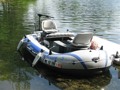 inflatable boats registration intex excursion 5 inflatable mod the hull truth