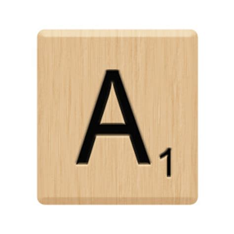 is gee a word in scrabble scrabble letters polyvore