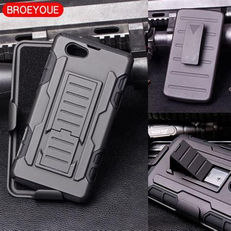 Future Armor Sony Xperia C4 broeyoue for sony xperia z1 compact mini t2 ultra m4
