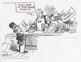 Ottoman Turkish Empire Settlement Payment Treaty Of Versailles Hti
