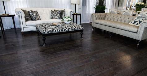 Vintage Hardwood Flooring   Pioneered, Crafted, Solid