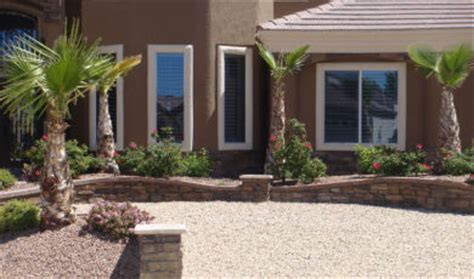 landscaping el paso landscaping