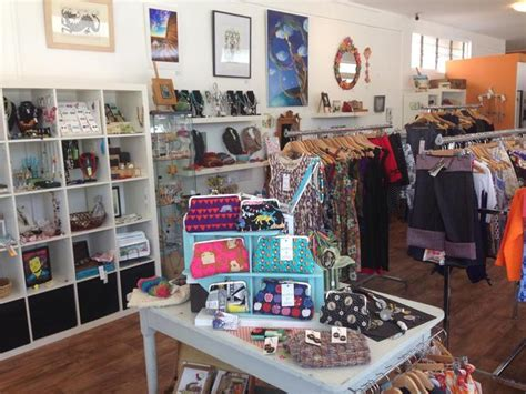 christmas guide the 25 best indie gift shops brisbane