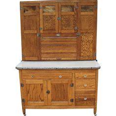 mastercraft bathroom cabinets furniture furnishings on hoosier cabinet
