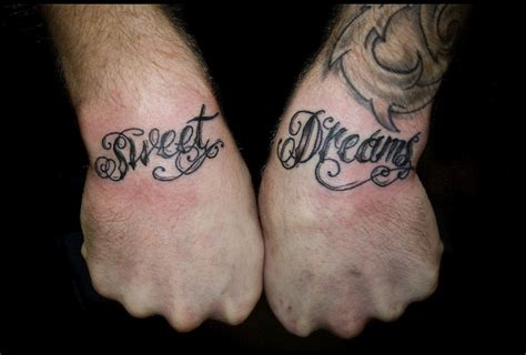 script tattoo design idea photos pictures images popular