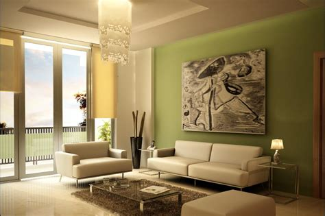 green paint colours for living room how to choose living room colors top 5 wall paints living room paint colors