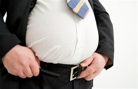 sehat wahai pemilik perut buncit kamu harus tahu ini