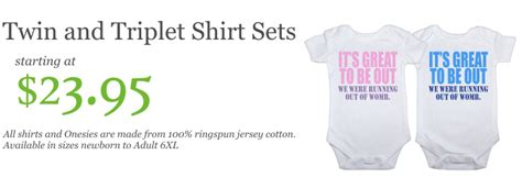 Cute and funny baby quotes and custom baby sayings shirts for baby shower gifts