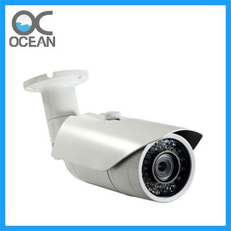factory direct sale low cost ptz wifi cctv ip in