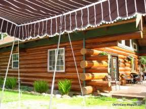 how to make a trailer awning best 25 trailer awning ideas on pinterest new travel