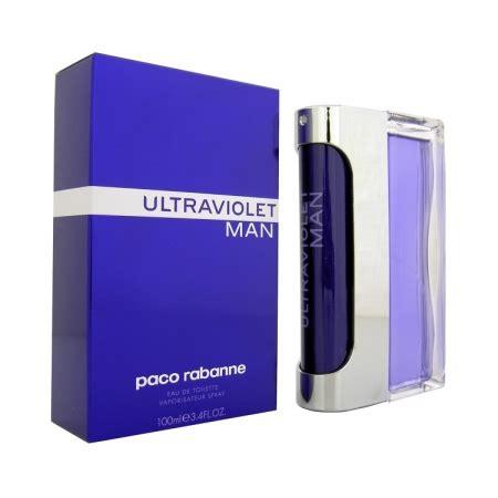 paco rabanne ultraviolet parfumuri lefragrance ro