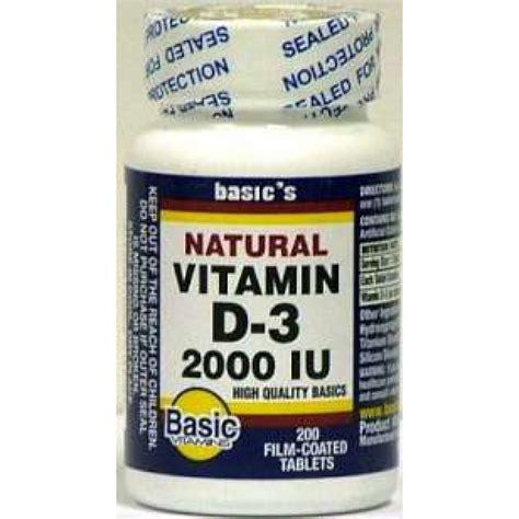 supplement d 3 basics vitamin d3 supplement 2130573