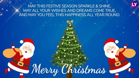 christmas  happy holidays wishes xmas whatsapp stickers photo messages quotes  gif
