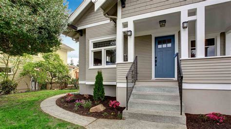 claude s home improvement blog gorgeous 1920 s cottage home improvement blog universal windows direct