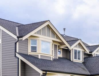 roofing michigan is reroofing in michigan a viable option for roof repair