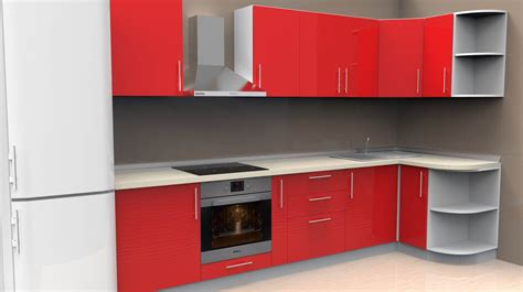 free kitchen cabinet design 10 free cabinet design software and paid tools to design