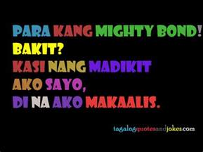 best tagalog up lines up lines collection auto