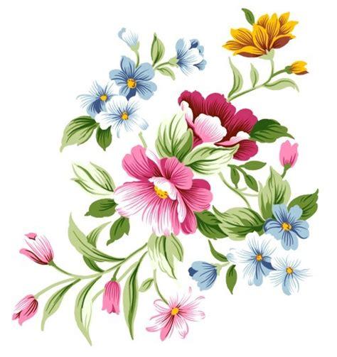 Imagenes De Uñas Pintadas Flores   laminas y trabajos con flores es facil laminas y flores