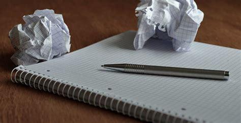 Essay Writing Skills by How To Improve Essay Writing Skills Scribendi