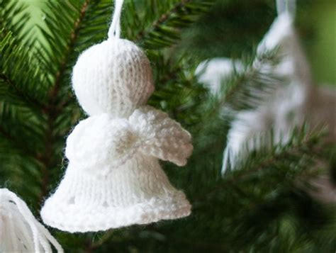 pattern for knitted christmas angel over 50 free knitted christmas knitting patterns