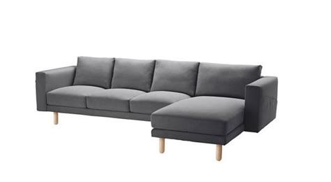 divani ufficio ikea beautiful divano 2 posti con chaise longue photos