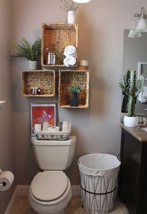 diy rustic bathroom remodel diy rustic bathroom ideas with elements home design and interior