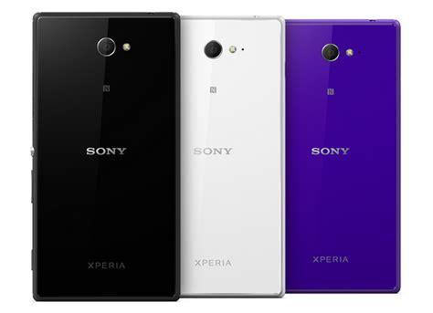 Hp Sony T3 Terbaru harga sony xperia t3 ultra d5103 terbaru agustus 2015