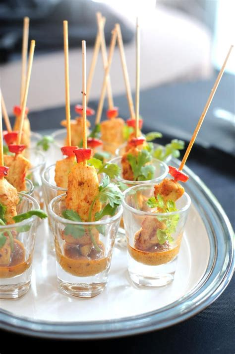 appetizers finger food 17 best images about appetizers sweet savory on