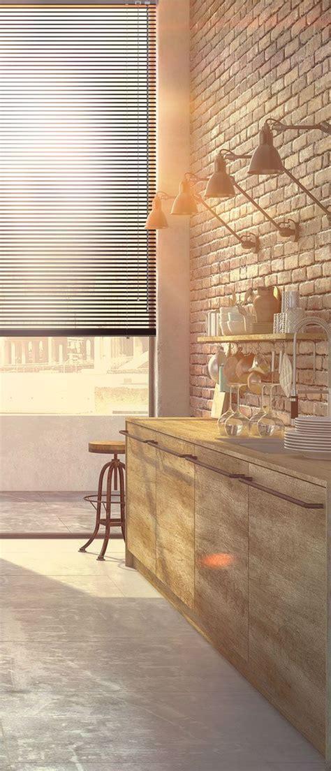 jalousie warema 51 besten interior bilder auf
