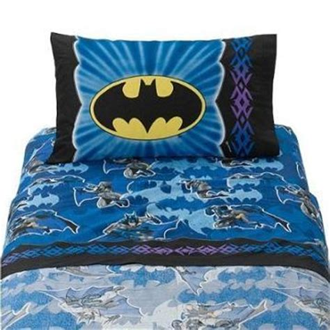 batman toddler bedding batman bedding kids lightning night leather sleigh beds