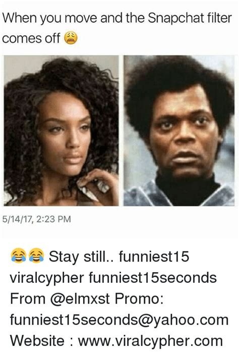 memes  filter filter memes