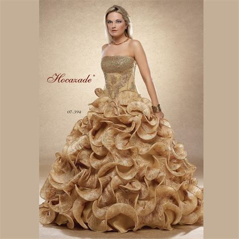 Turkey Dress Maxy 143 tukish dress designs turkish weddiong dress