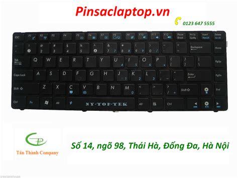 Keyboard Laptop Asus K43u b 224 n ph 237 m keyboard laptop asus x43 x43j x43s x44 x44c k43e k43j k43s k43ta k43tk k43u