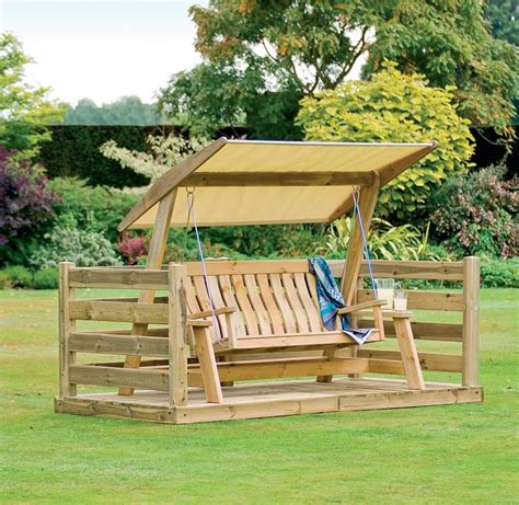 deck swings best deck swings with canopy jacshootblog furnitures