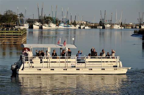 crest maurell pontoon boats maurell pontoon boats for sale