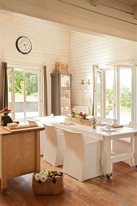ver muebles de comedor las mejores mesas de comedor de el mueble