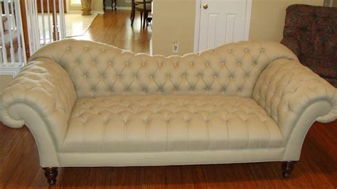 For Upholstery by Button Upholstery