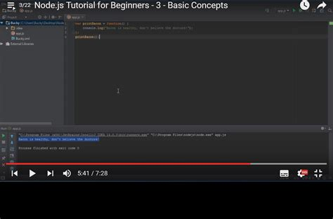 console js javascript how can i run script js in eclipse console