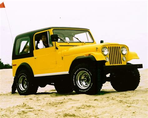 School Jeep 10 Best Images About School Jeep On