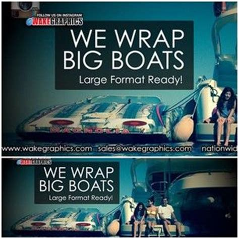 hitting me up 16 best images about boat wraps and random stuff on