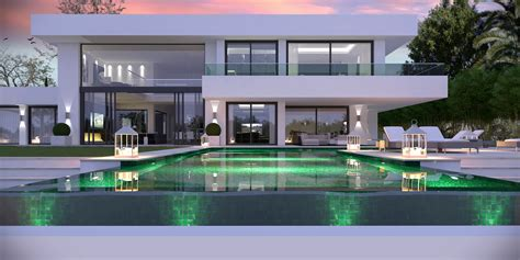 luxury house luxury house captivating 395753 22 replace