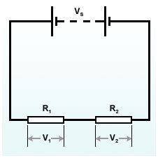 fixed resistor bitesize fixed resistor bitesize 28 images standard grade bitesize physics alternating and direct